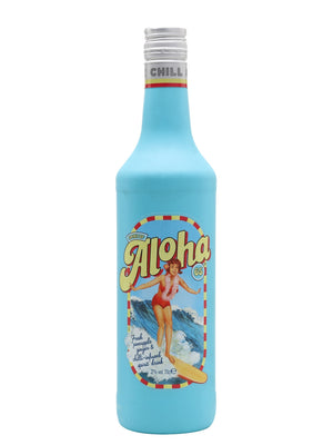 Spirit of Aloha 65 | 700ML at CaskCartel.com