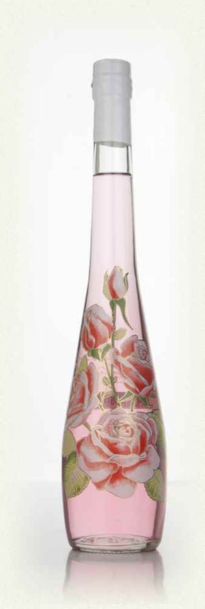 G. Miclo Rose French Liqueur | 500ML at CaskCartel.com