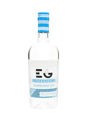 Edinburgh Seaside Gin - CaskCartel.com