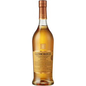 Glenmorangie Astar Single Malt Scotch Whisky - CaskCartel.com