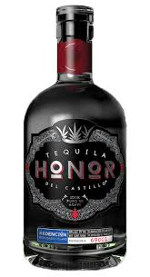 Honor Redencion Reposado Tequila - CaskCartel.com