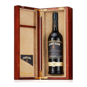 Jameson Rarest Vintage Reserve Irish Whiskey - CaskCartel.com 4
