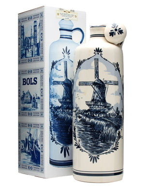 Jonge Bols Graanjenever | 700ML at CaskCartel.com