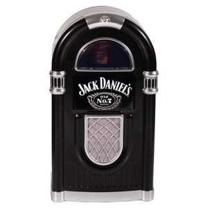 [BUY] Jack Daniel's | Old No. 7 Cinnamon Spice Jukebox | Tennessee Fire Whiskey at CaskCartel.com