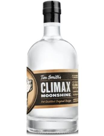 Moonshiners Tim Smiths | Climax Moonshine - Original
