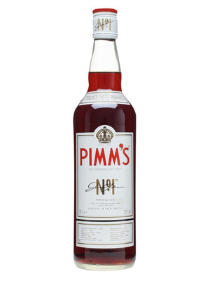 Pimm's No.1 Cup | 700ML at CaskCartel.com