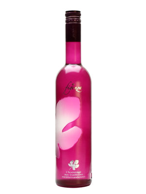 Figenza Fig Vodka - CaskCartel.com
