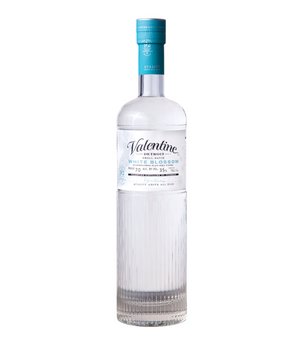 Valentine Distilling Co. Detroit Small Batch White Blossom Vodka - CaskCartel.com