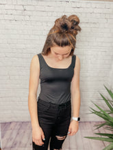 Load image into Gallery viewer, BETTY BASIC SLEEVELESS TANK TOPS