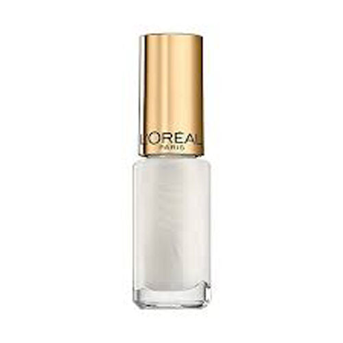 Βερνίκι Νυχιών  Πέρλα  Color Riche nail 5ml 005 L'oreal - Miss Beauty shop