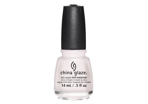 Βερνίκι Νυχιών 1451 China Glaze Let's chalk about it - Miss Beauty shop