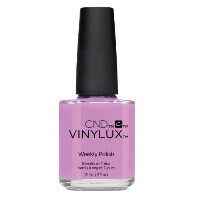 Βερνίκι Νυχιών διαρκείας Vinylux Cnd 15ml 189 Beckoning Begonia - Miss Beauty shop