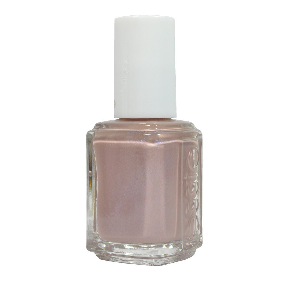 Βερνίκι Essie 1165 Perfect Mate 13.5ml - Miss Beauty shop