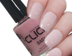 Βερνίκι Νυχιών Cliche Baby 11ml - Miss Beauty shop