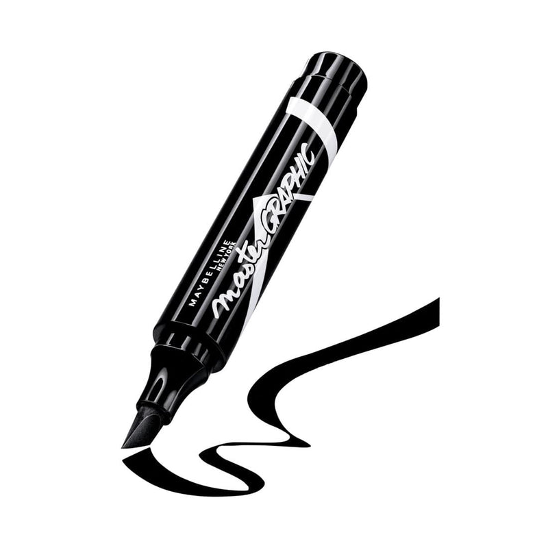 Eyeliner Maybelline Master Graphic - Miss Beauty shop