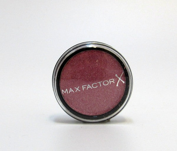 Σκιά Μονή Max Factor Wild Shadow Pot 40 Fierce Pink - Miss Beauty shop