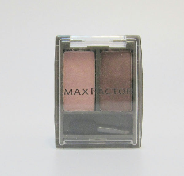 Διπλές Σκιές Max Factor 430 Shooting Star - Miss Beauty shop