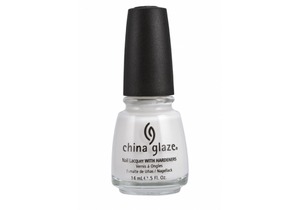 Βερνίκι China Glaze 622 Moolight 14ml - Miss Beauty shop