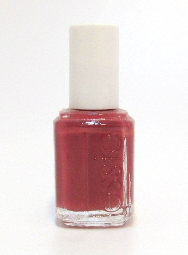 Βερνίκι Essie 659 Swept off my feet  13.5ml