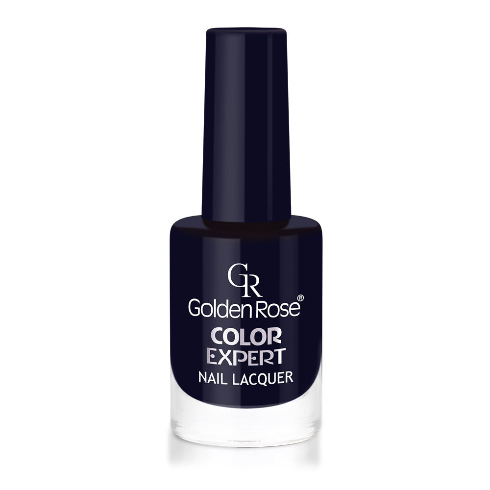 Μανώ μελανί με διάρκεια Golden Rose 10.2ml  Color Expert 88 - Miss Beauty shop