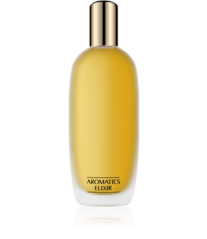 Γυναικείο Άρωμα Aromatics Elixir Parfume Spray 25ml - Miss Beauty shop