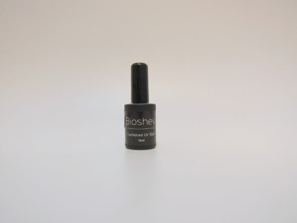 Γυαλιστικό Βioshev Professional  15ml - Miss Beauty shop