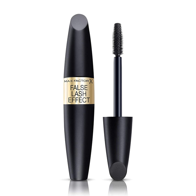 Μάσκαρα False Lash Effect Max Factor 13,1ml Black Waterproof - Miss Beauty shop