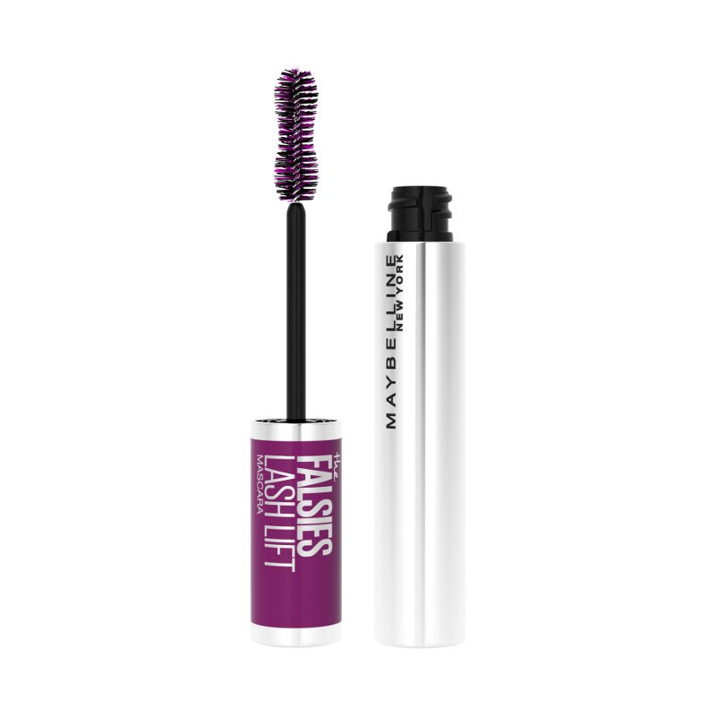 Mascara The falsies lash lift mascara Maybelline Black - Miss Beauty shop