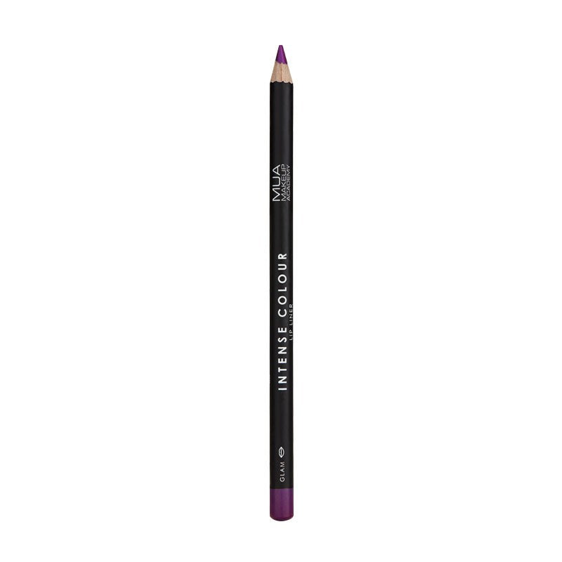 Mua Lip liner Μολύβι Χειλιών Glam - Miss Beauty shop
