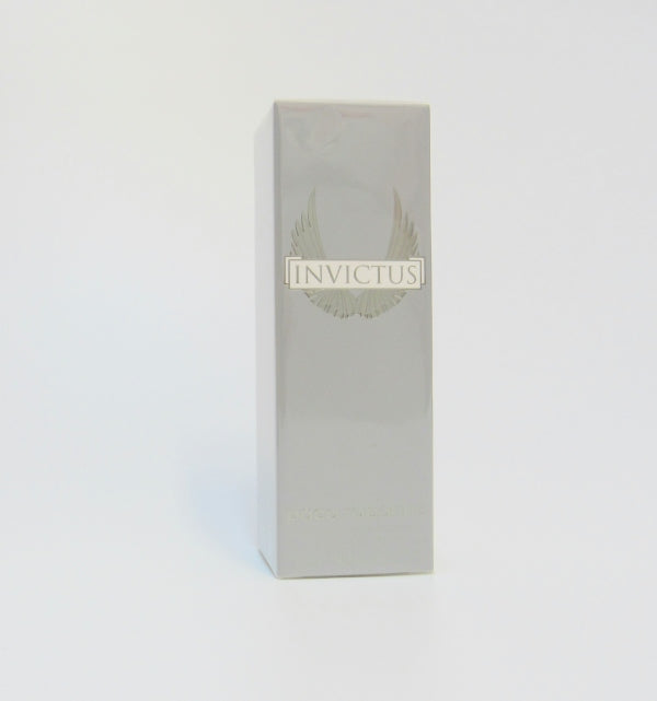 Αντρικό After Shave Balm  Invictus Paco Rabanne  100ml - Miss Beauty shop