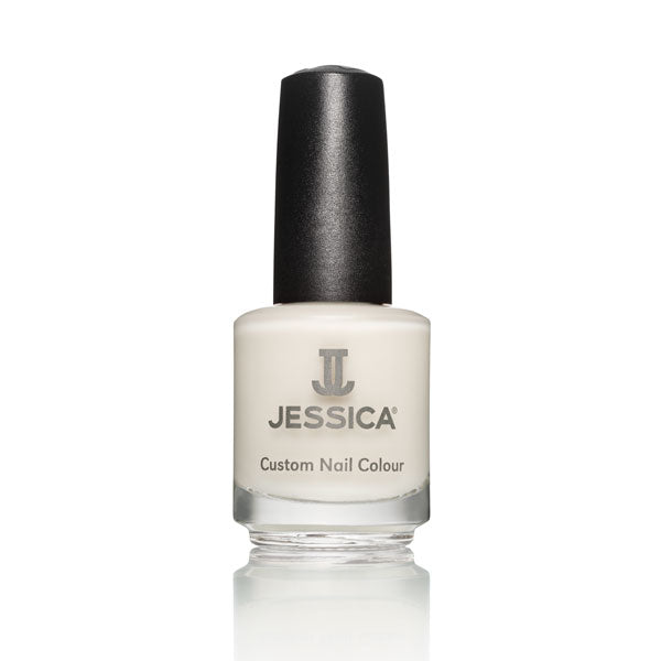Βερνίκι Νυχιών Jessica 497 Hope 14.8ml - Miss Beauty shop