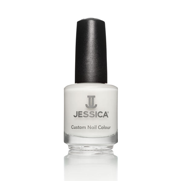 Βερνίκι Νυχιών Jessica 557 Wedding Gown 14.8ml - Miss Beauty shop