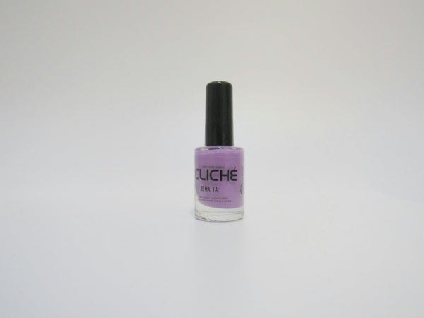 Βερνίκι Νυχιών Cliche 55 Mai Tai  11ml - Miss Beauty shop