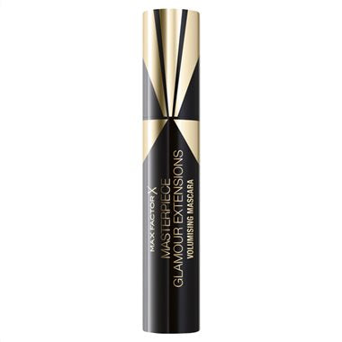 Μάσκαρα Masterpiece Glamour Extensions 3 in 1 Volumising Mascara 12ml - Miss Beauty shop