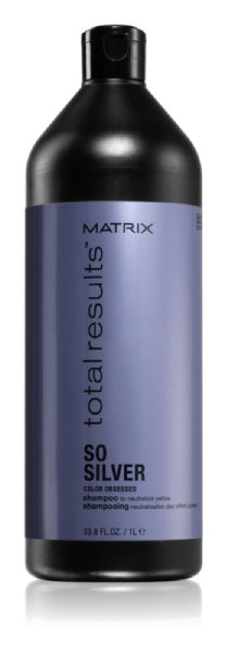 Matrix So Sliver 1000ml