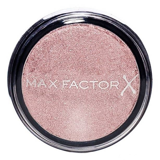 Σκιά Μονή Max Factor Wild Shadow Pot 25 Savage Rose - Miss Beauty shop