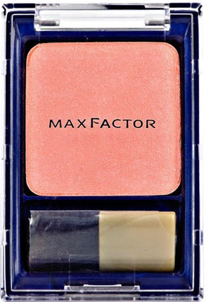 Ρούζ Max factor Fawless Perfection Blush 220 Classic Rose - Miss Beauty shop