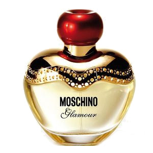 Γυναικείο Άρωμα Moschino Glamour 50ml Eau de parfum - Miss Beauty shop