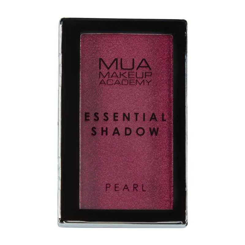 Mua Σκιά μονή Essential Eyeshadow Emper