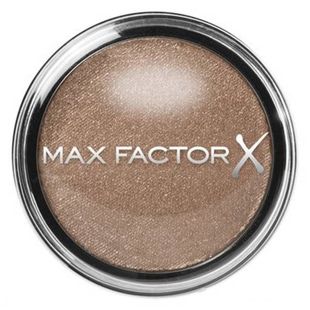 Σκιά Μονή Max Factor Wild Shadow Pot 35 Auburn Envy - Miss Beauty shop