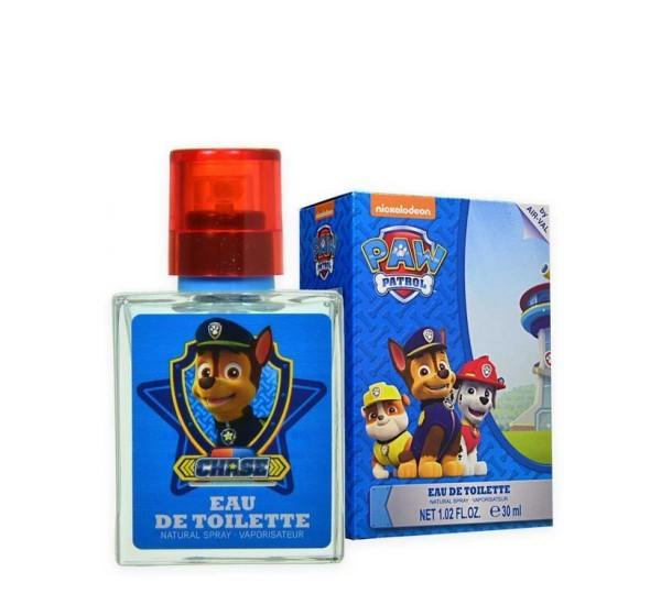 Παιδικό Άρωμα Paw Patrol 30ml Eau de Toilette - Miss Beauty shop