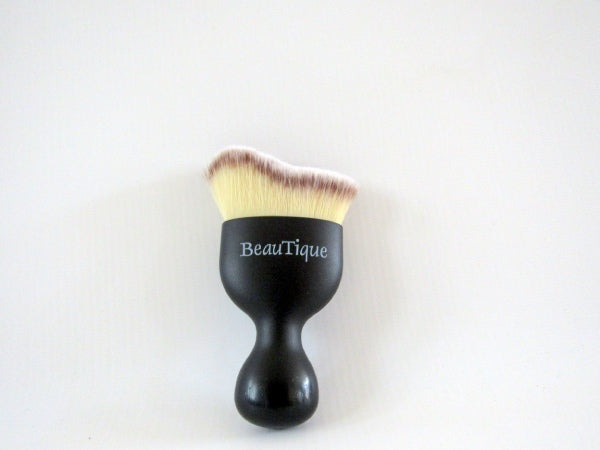 Πινέλο για κοψίματα Contour Kabuki Brush - Miss Beauty shop