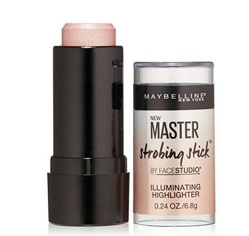 Maybelline Master Strobing Stick 100 Light - Miss Beauty shop