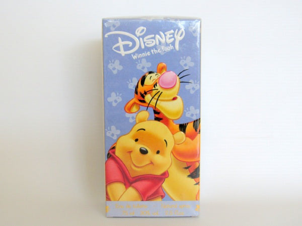 Παιδικό Άρωμα Winnie the pooh Disney 75ml Eau de toilette - Miss Beauty shop