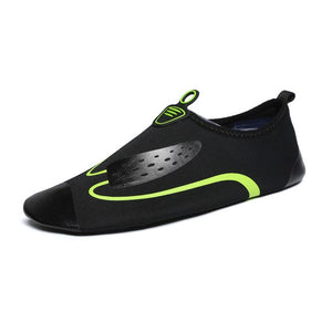 Skin Surf Aqua Sneakers *Comfortable* Soft breathable swimming *beach or yoga wear