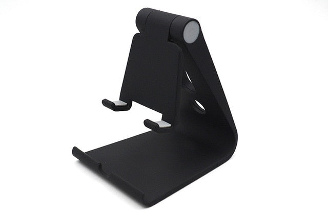 Rotating tablet phone holder for iphone Universal/desktop stand for phone Stand mobile support table