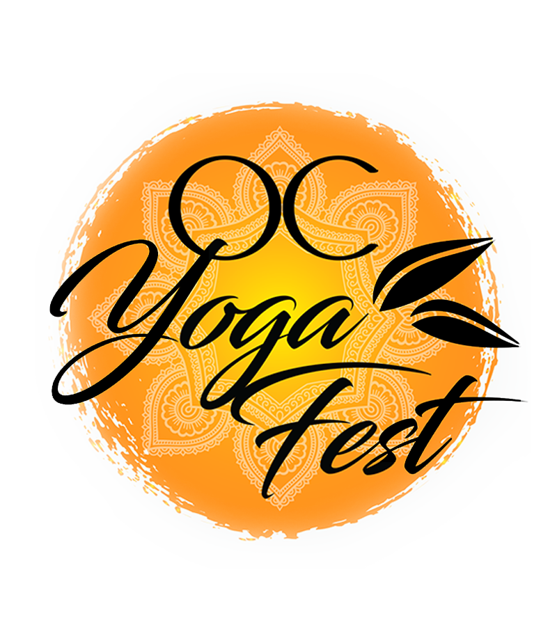 OC Yoga Festival July 27 & 28, 2019