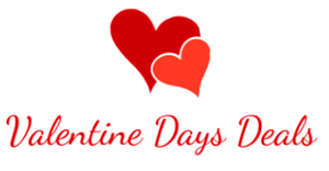 Valentine Days Deals