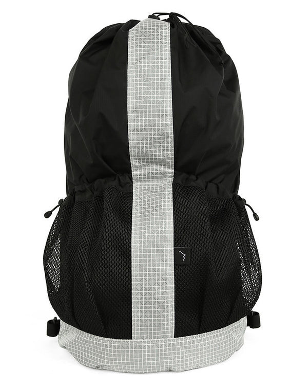 CAYL Soyo 20L Backpack (CAYL Grid Grey)
