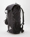 and Wander 30L Backpack (Black)